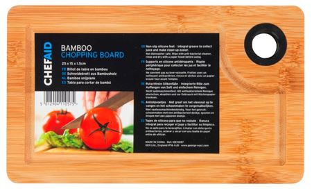 Picture for category Chopping Boards