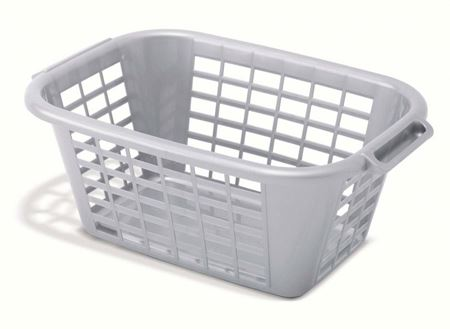 Picture for category Laundry Plastics