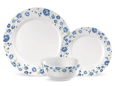 Picture for category Dining And Mugs