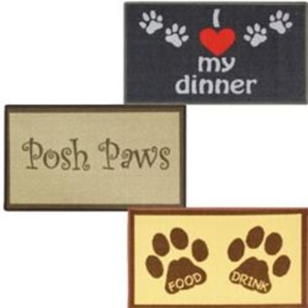 Picture for category Household Mats