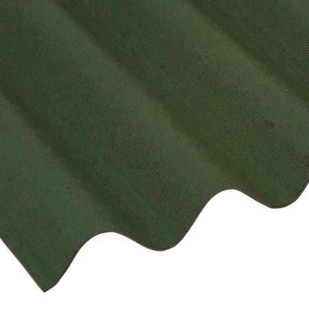 Picture for category Building Materials