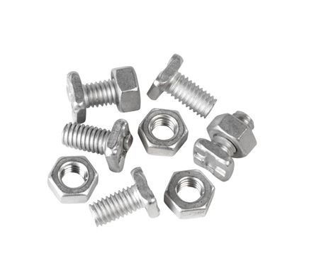 Picture for category Fixings