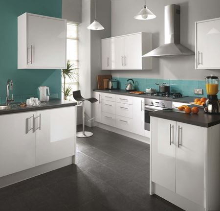 Picture for category Kitchens And Furniture