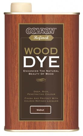 Picture for category Wood Dyes