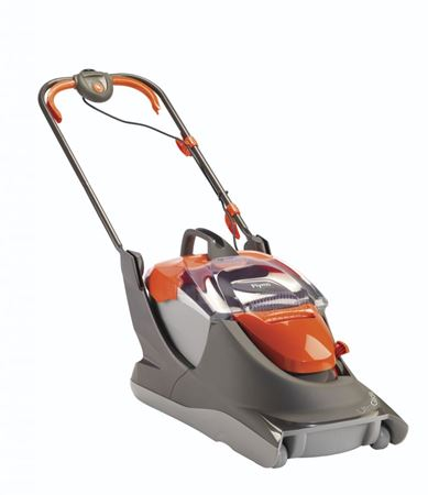 Picture for category Garden Power Tools