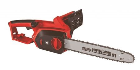 Picture for category Chainsaws