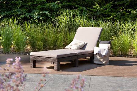 Picture for category Garden Leisure