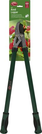 Picture for category Garden Hand Tools