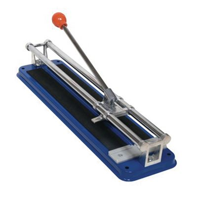 Picture of Vitrex 400mm Tile Cutter 102330