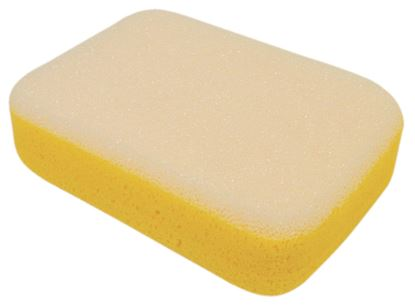 Picture of Vitrex Dual Grout Sponge