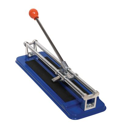 Picture of Vitrex Economy Tile Cutter