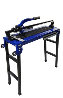 Picture of Vitrex Manual Tile Cutter Free Standing