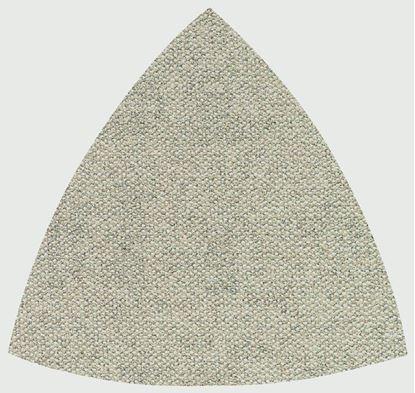 Picture of Bosch Abrasive Sanding Sheet M480 Delta 5 Pack