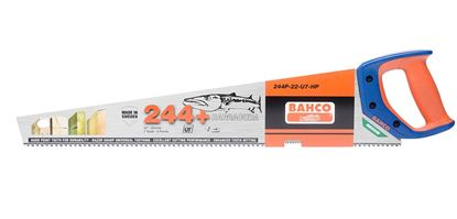 Picture of Bahco Barracuda 244 Saw 22