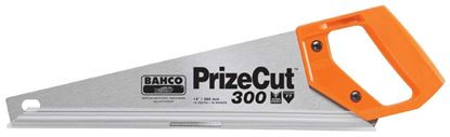 Picture of Bahco General Purpose Handsaw 360mm
