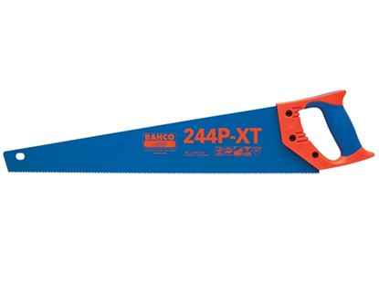 Picture of Bahco Hardpoint Laminated Saw 22