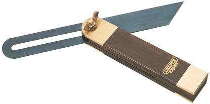 Picture of Draper Expert Adjustable Carpenters Bevel 190mm