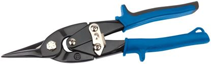 Picture of Draper Compound Action Shears Soft Grip 250mm