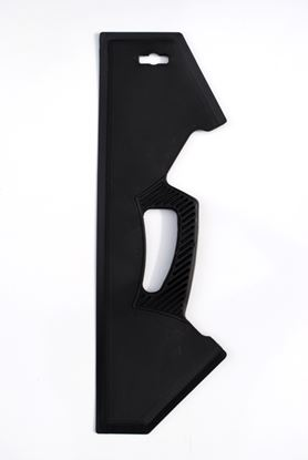 Picture of Linic Smoother 600Mm 445mm LONG Black