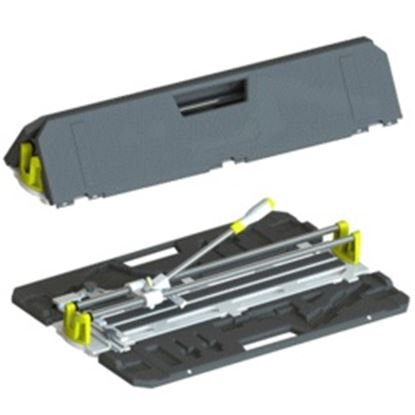 Picture of Plasplugs Tile Cutter  Case 600mm