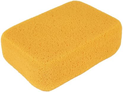 Picture of Plasplugs Tile Sponge Grout Absorbent Sponge