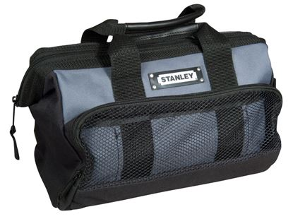 Picture of Stanley Tool Bag 12