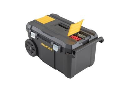 Picture of Stanley Essential Rolling Tool Chest
