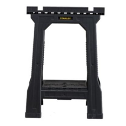 Picture of Stanley Junior Sawhorse Twin 545mm