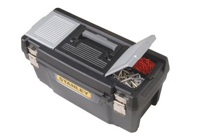 Picture of Stanley Toolbox 25