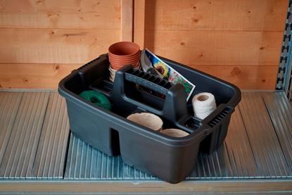 Picture of Strata Heavy Duty Caddy