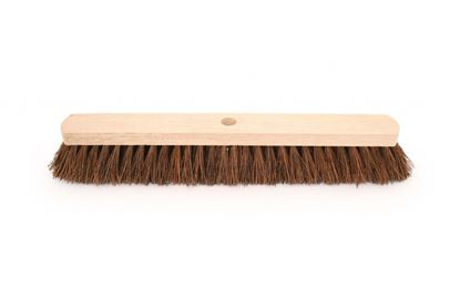 Picture of Bentley Bassine Brush Head 24