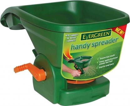 Picture of EverGreen Handy Spreader