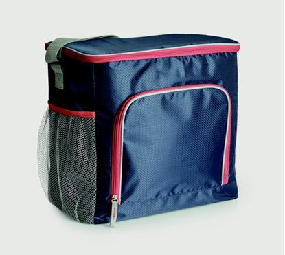 Picture of Casa Casa Elite Cool Bag Blue 36 Can