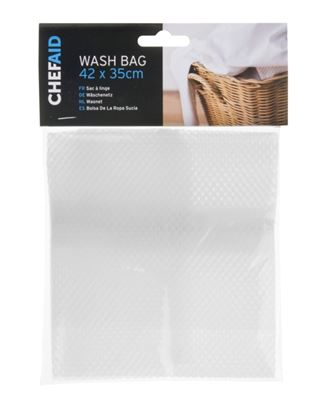Picture of Chef Aid Large Wash Bag