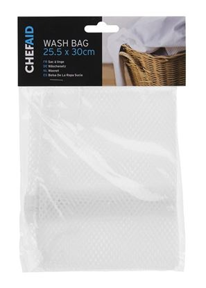 Picture of Chef Aid Wash Bag