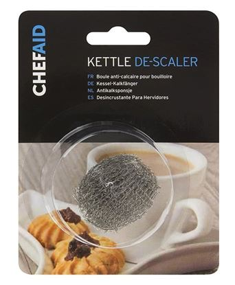 Picture of Chef Aid Kettle De-scaler