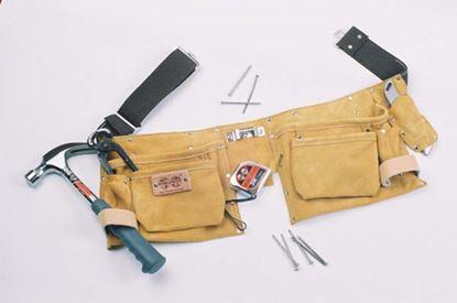 Picture of SupaTool Mini Tube Cutter