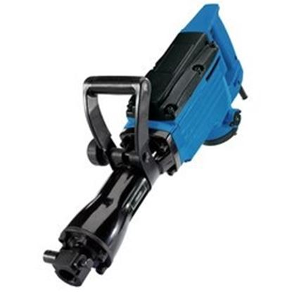 Picture of SupaTool Tack Lifter