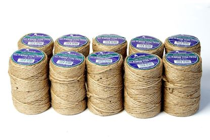 Picture of Everlasto All Purpose Tying Twine Large Spool
