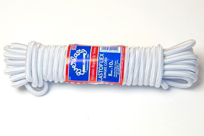 Picture of Everlasto Bungee Cord 10m x 8mm