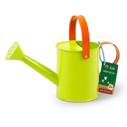 Picture of Ambassador Kids Watering Can 1.6L