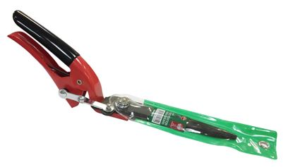 Picture of Ambassador Fixed Position Grass Shear