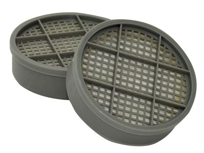 Picture of Vitrex Replacement Filters Pair P2