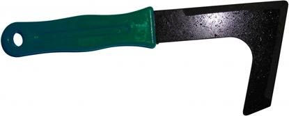 Picture of SupaGarden Patio Weeding Knife 820cm