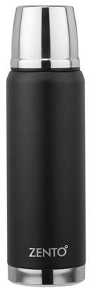 Picture of Casa Casa Torpedo Flask Black 500ml