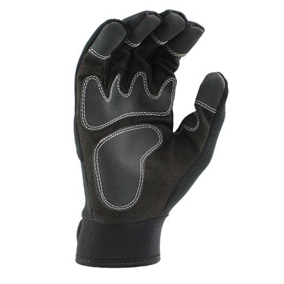 Picture of Stanley Performance Gloves Size 10 Large