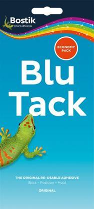 Picture of Bostik Blu Tack Economy