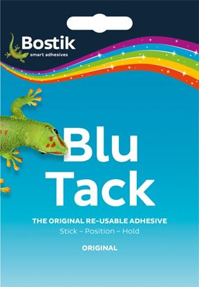 Picture of Bostik Blu Tack Handy