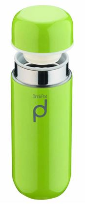 Picture of Grunwerg Drinks Pod Green 0.2L