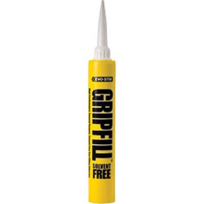 Picture of Evo-Stik Gripfill Solvent Free 350ml